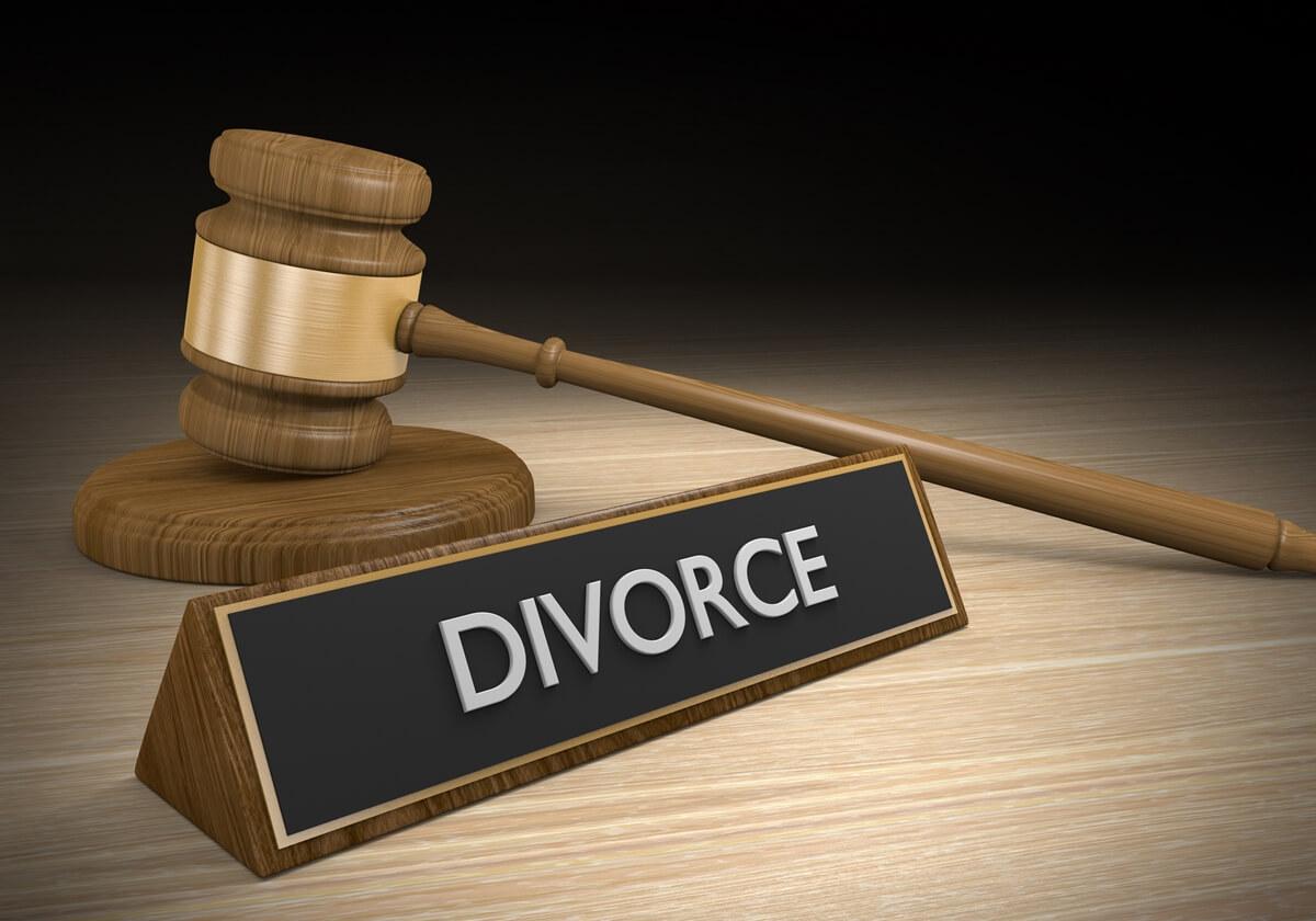 離婚の法的理由