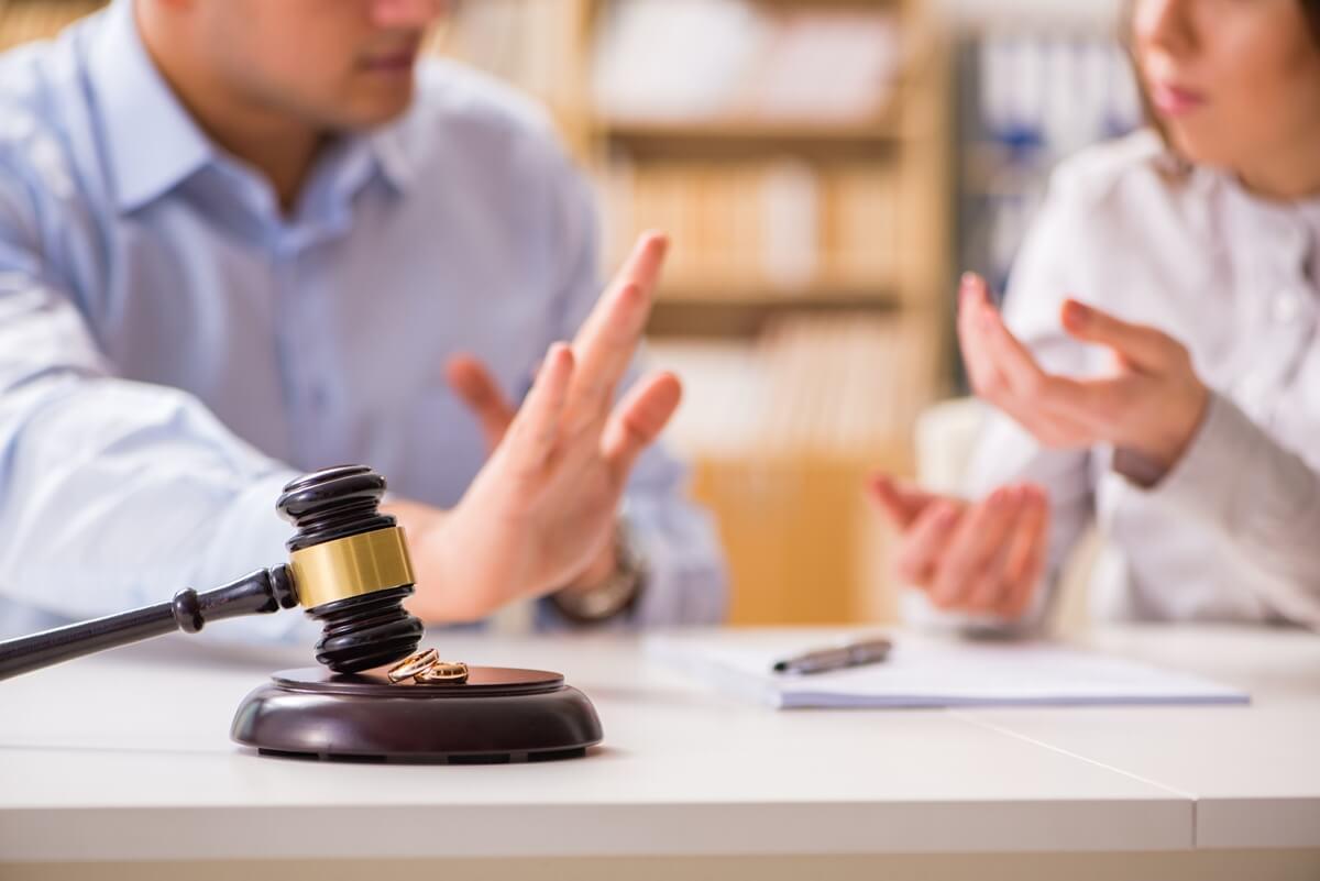 協議離婚の手続き