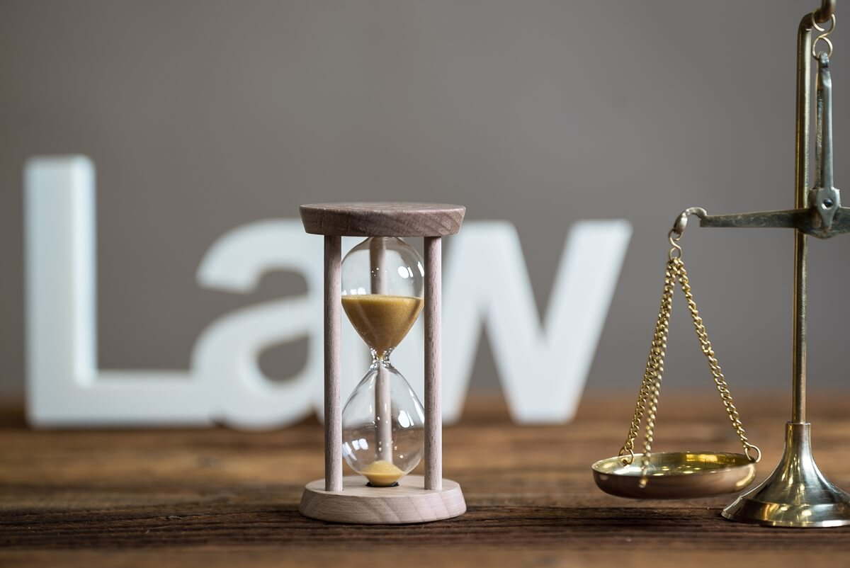 法的離婚理由