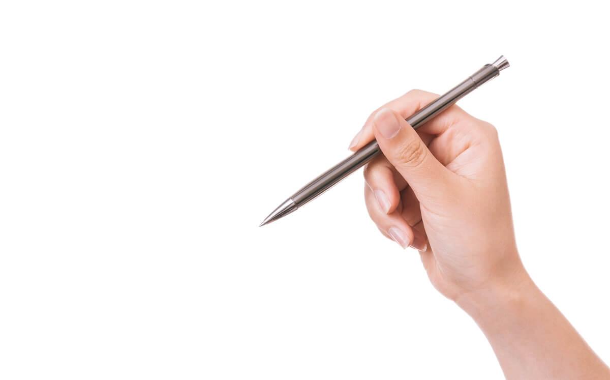 離婚調停申立書の書き方