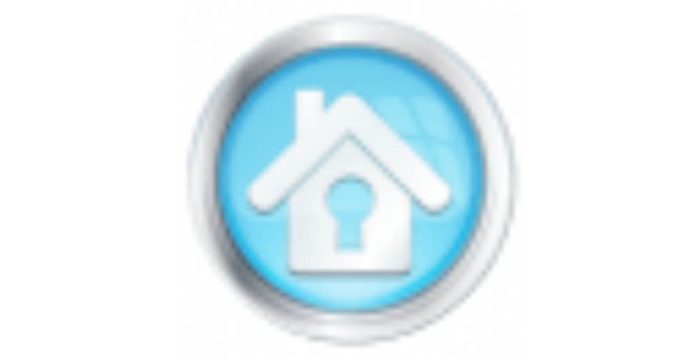 アンドロイドアプリのシークレットホーム