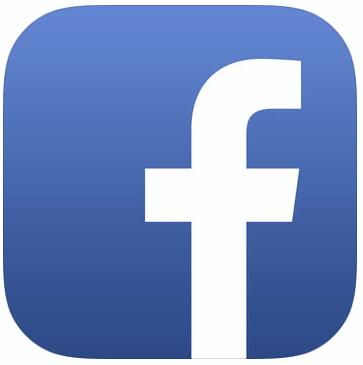 フェイスブックで浮気調査