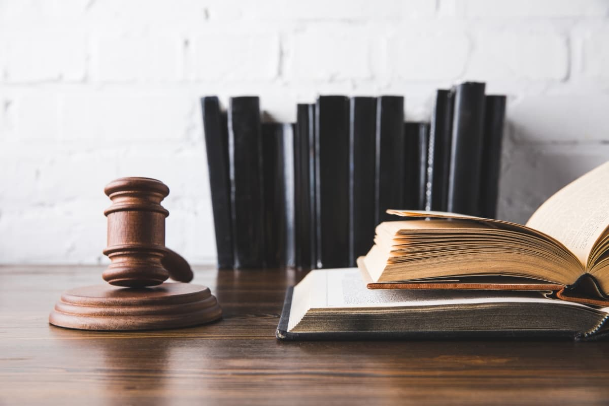 浮気と法律