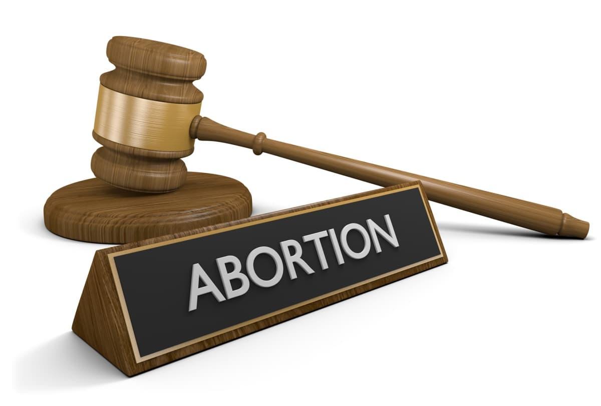 浮気相手の妊娠中絶
