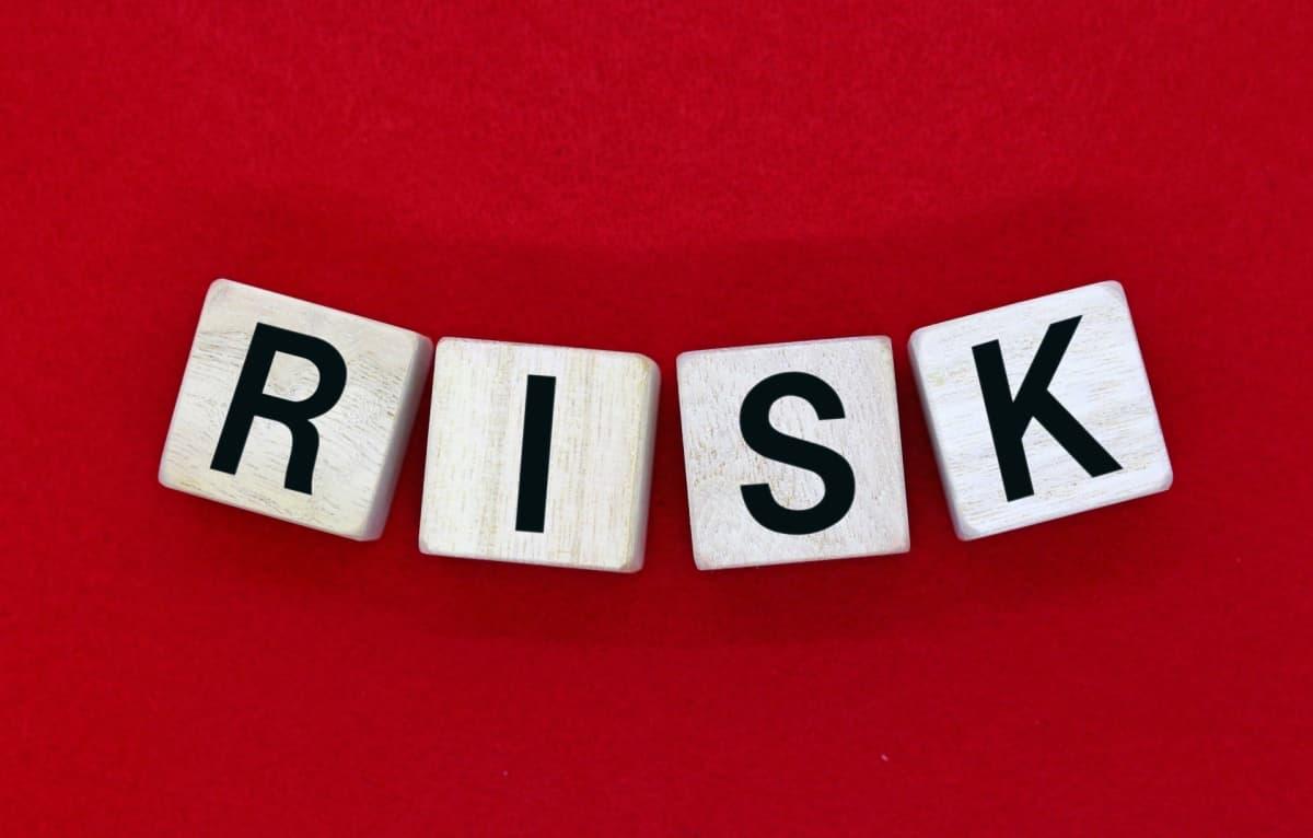 浮気調査アプリのリスク