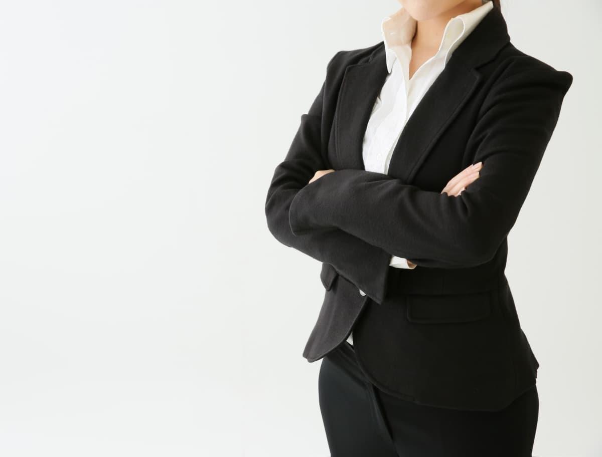 離婚調停の申立のタイミング